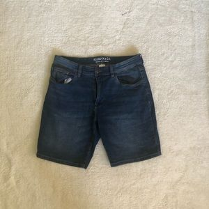 Other - Jean Shorts
